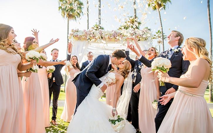San diego wedding planner monarch weddings san diego wedding 1 slideshow junglespirit Images