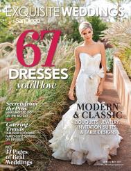 EW-cover-spring2014-1