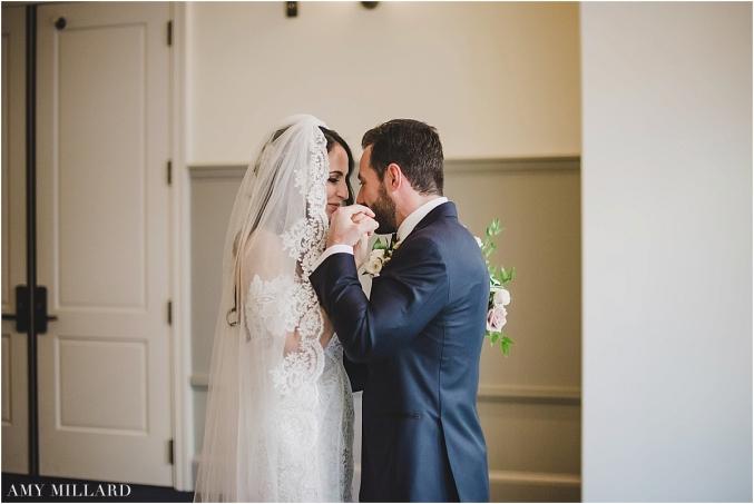 Prado Balboa Park San Diego Wedding Planner Monarch Weddings