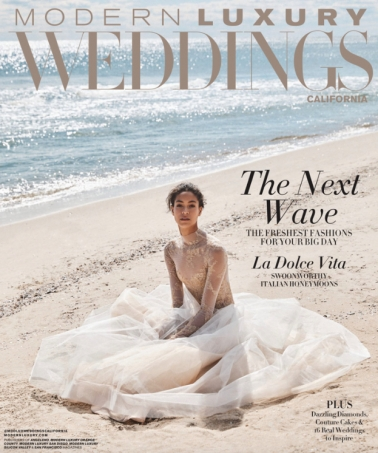Modern Luxury Cover copy