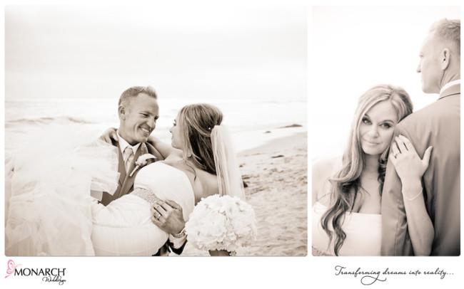bride-and-groom-beach-photos-post-ceremony