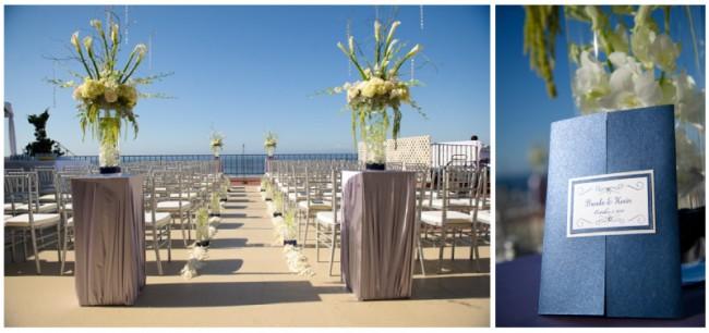 Vendor Love Wedding Coordinator Keli Christenson Via Crown Weddings