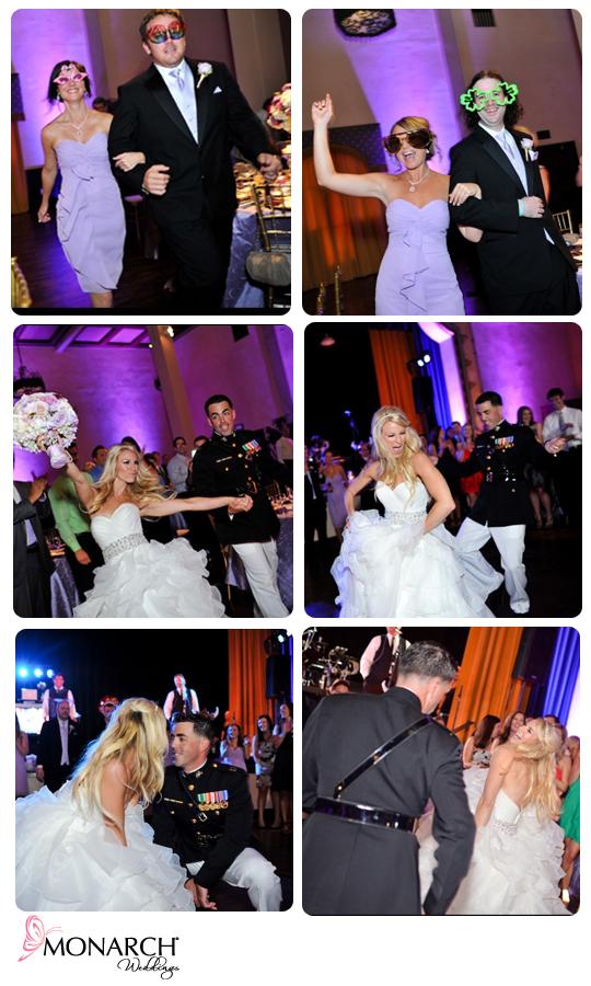 Purple-bridesmaids-dress-prado-wedding