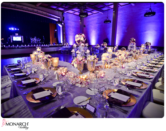 Beautiful Prado at Balboa Park Wedding by Monarch Weddings | San ...