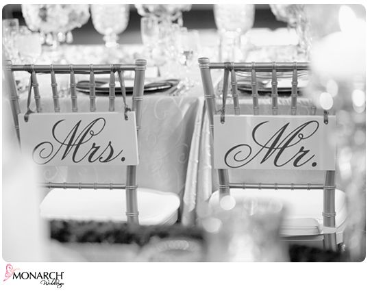 Mr.-and-Mrs.-chair-signs