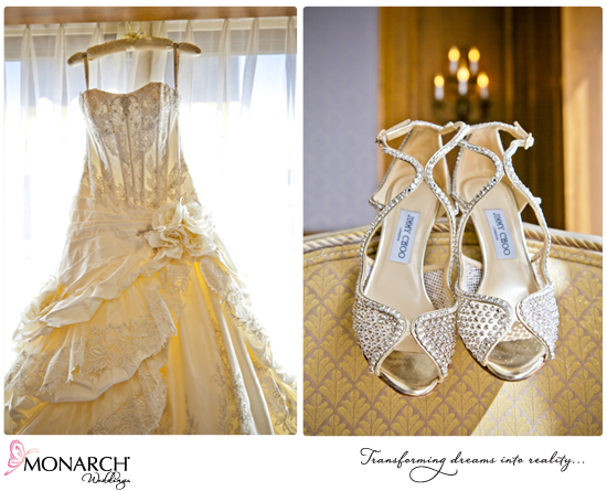 St._Pucchi-Jimmy-Choo-bridal shoes-french-vintage-wedding-Westgate-Hotel