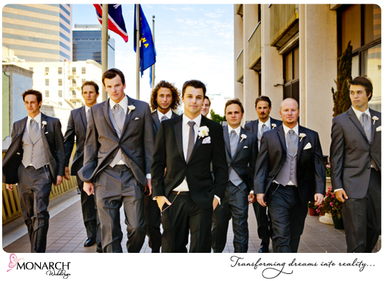 Groom-and-Groomsmen-photos-westgate-hotel-rooftop