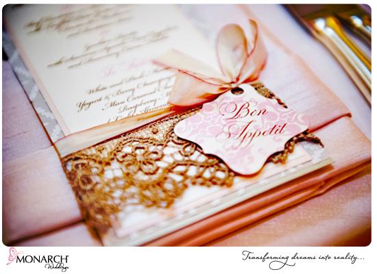 Blush-french-vintage-lace-menu-J_Grace-Westgate-Hotel