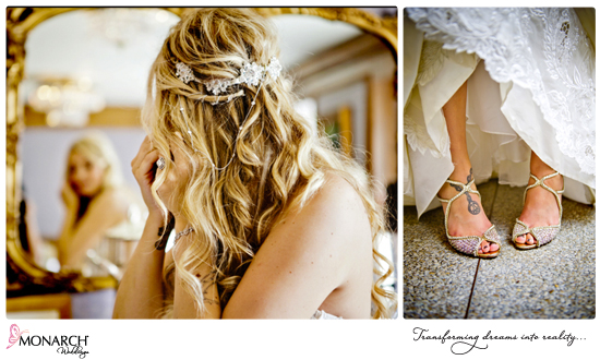 Bridal-head-piece-jimmy-choo-bridal-shoes-french-vintagte-wedding