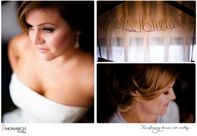Bride-getting-ready-photo-Adrmial-kidd-wedding