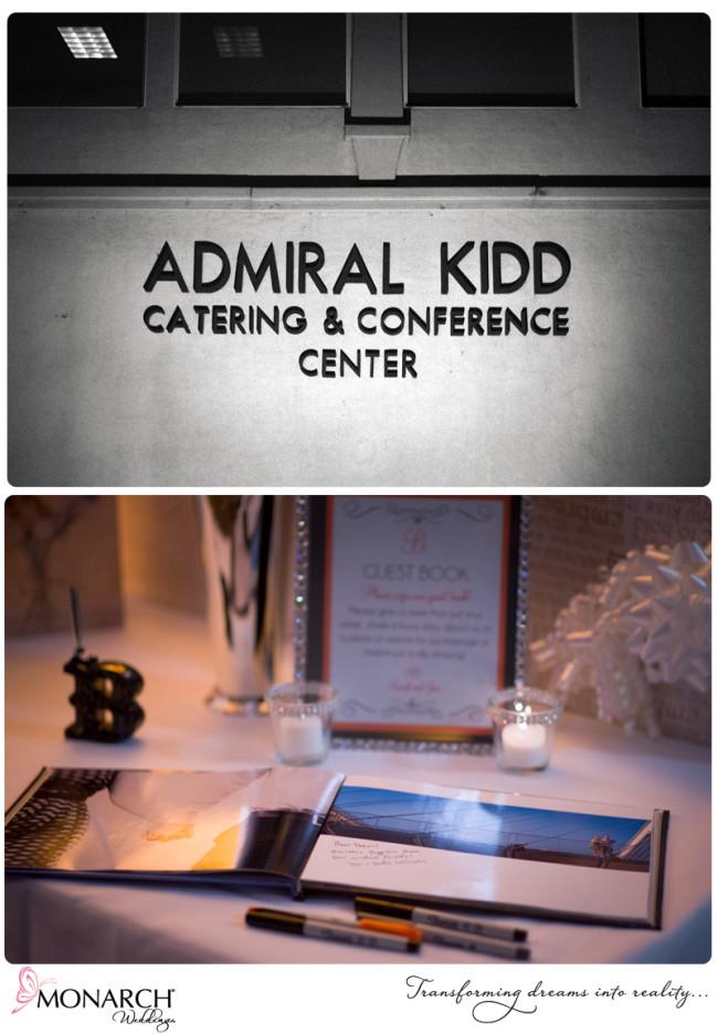 Orange-gray-red-wedding-at-Admiral-kidd-club