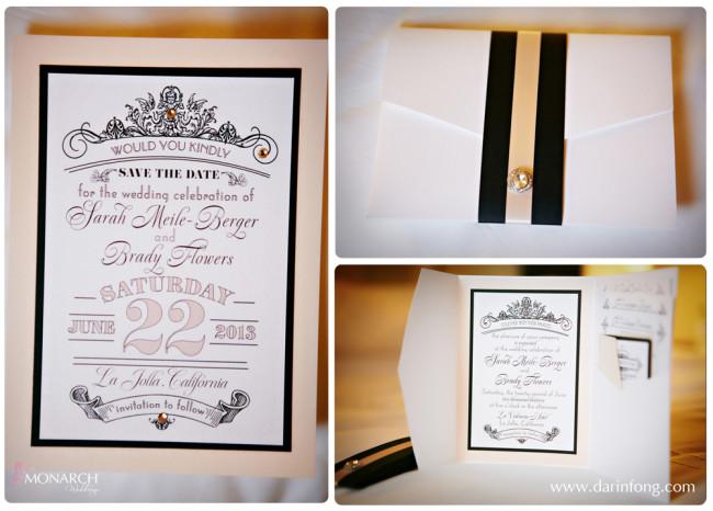 Blush-black-white-invitations-stationery-JGrace