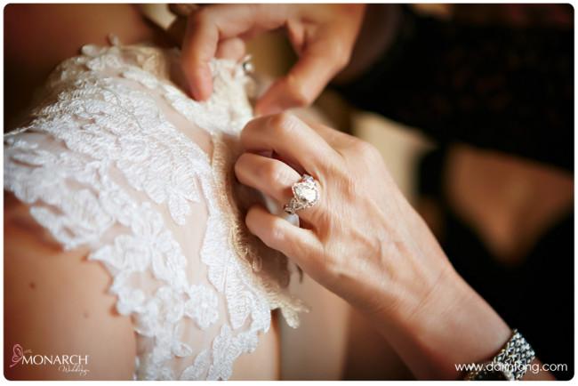 ace-wedding-dress-la-valencia-hotel-wedding
