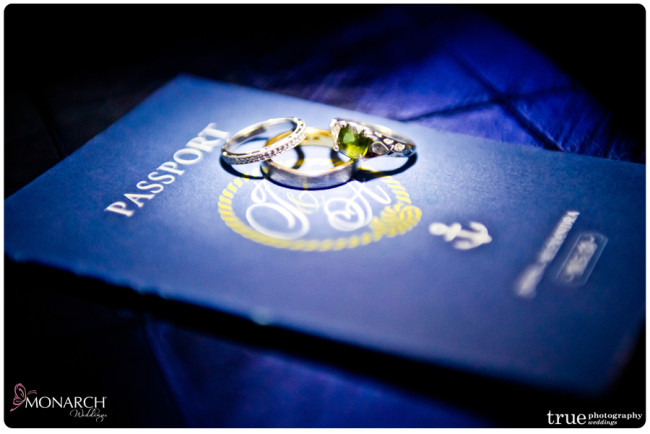 Passport-place-card-theme-wedding-bands