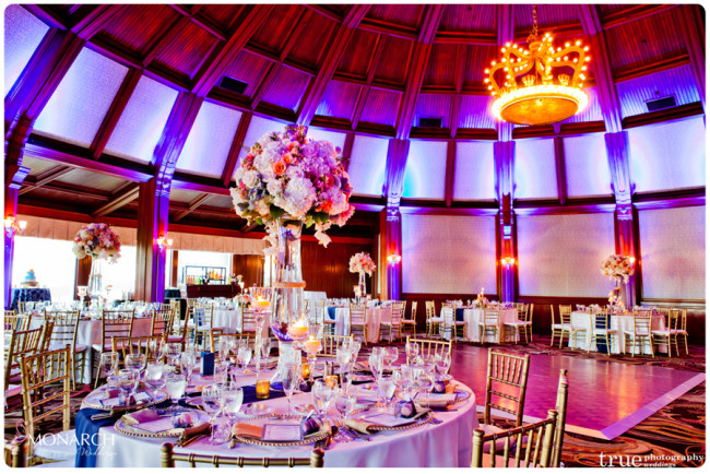 Archive For The Nautical Wedding Category January 23rd Whimsical Themed Hotel Del Coronado