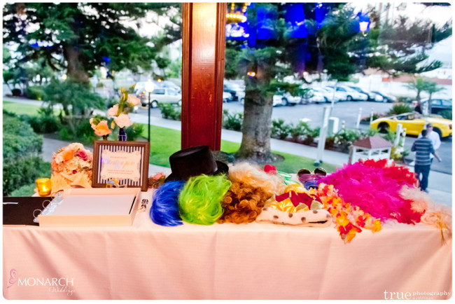 Photo-booth-Nautical-wedding-hotel-del-coronado