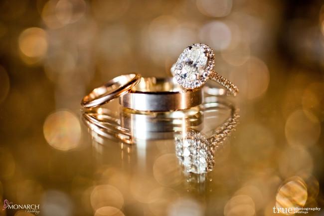 wedding-bands-Great-gatsby-prado-balboa-park-wedding-san-diego-wedding-planner