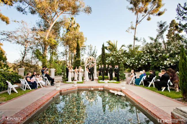 Stunning gatsby inspired wedding at the prado balboa park for Used jewelry san diego