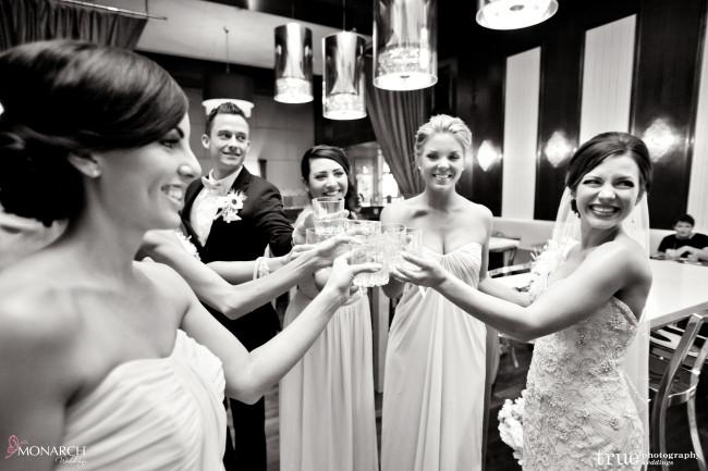 Bridesmaid-Great-gatsby-prado-balboa-park-wedding-san-diego-wedding-planner