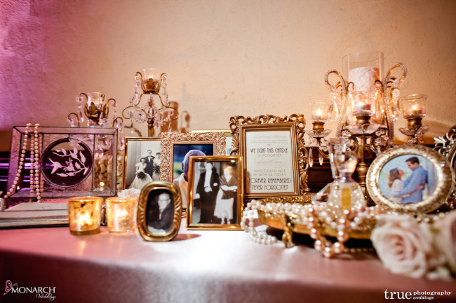 Gatsby-Prado-at-balboa-park-wedding-memorial-table