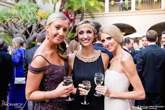 Prado-balboa-park-wedding-gatsby-style-san-diego-wedding-planner