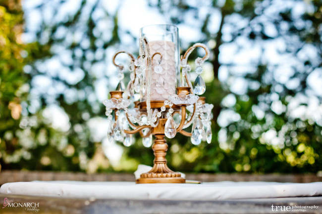 Memorial-candle-ceremony-Great-gatsby-prado-balboa-park-wedding-san-diego-wedding-planner
