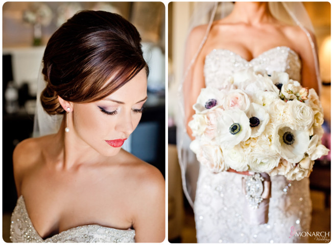 Blush-Boutquet-Great-gatsby-prado-balboa-park-wedding-san-diego-wedding-planner