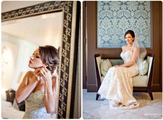 Bride-US_Grant-Great-gatsby-prado-balboa-park-wedding-san-diego-wedding-planner