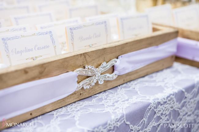 place-cards-Jgrace-hotel-del-wedding-lace-linen