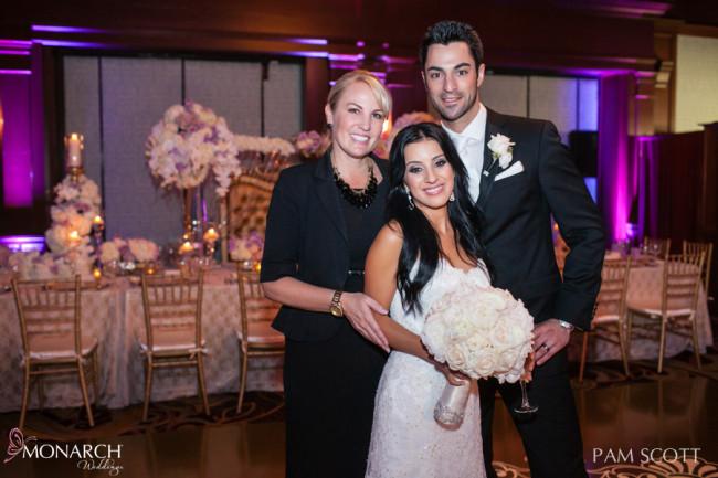 hotel-del-wedding-custom-dancefloor-lace-linen-san-diego-wedding-planner-Keli-Christenson