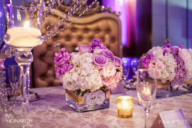 Head Table Lace Linen Throne Chair Hotel Del
