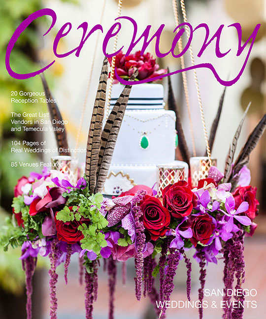 ceremony-magazine-weddings-hotel-del-wedding-san-diego-wedding-planner