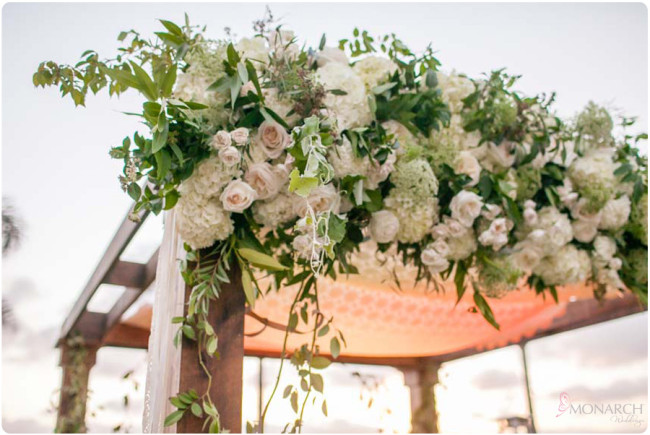 Crochet-Chuppah-Arbor-Wedding-Ceremony-Hotel-Del
