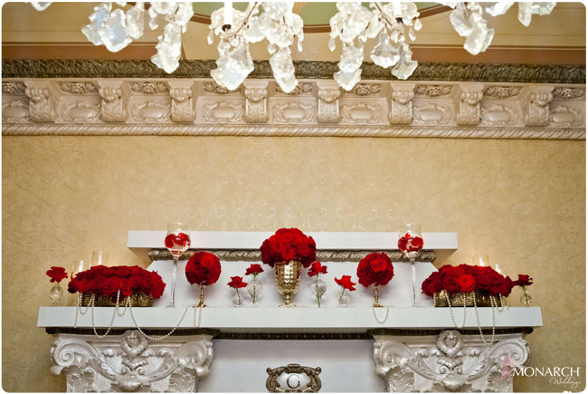 Crystal-Ballroom-Mantel-Us-Grant-Wedding