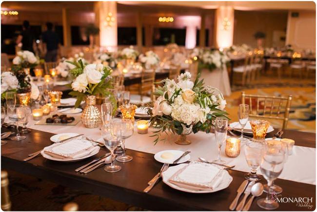 Farm-Table-Blush-Gold-Hotel-Del-Wedding-4