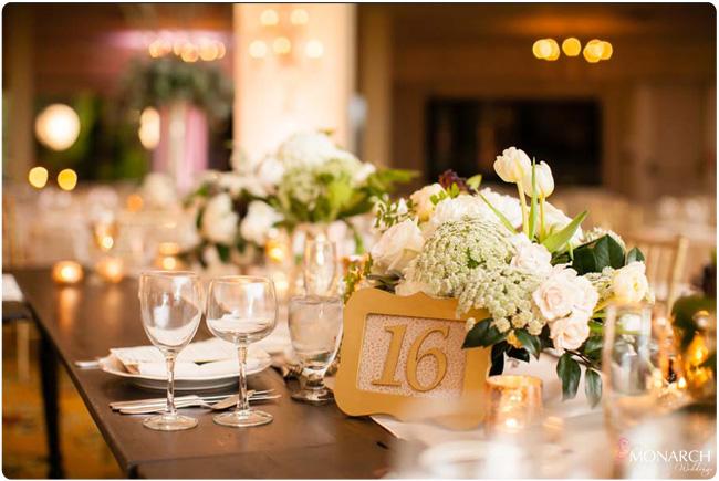 Farm-Table-Blush-Gold-Hotel-Del-Wedding