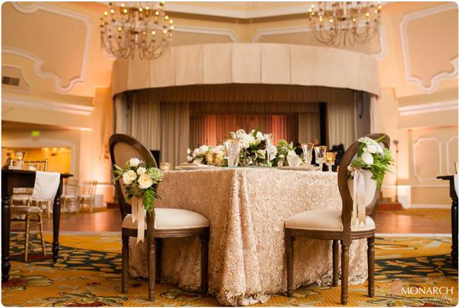 La-Tavola-Lace-Linen-Sweetheart-Hotel-Del-Wedding